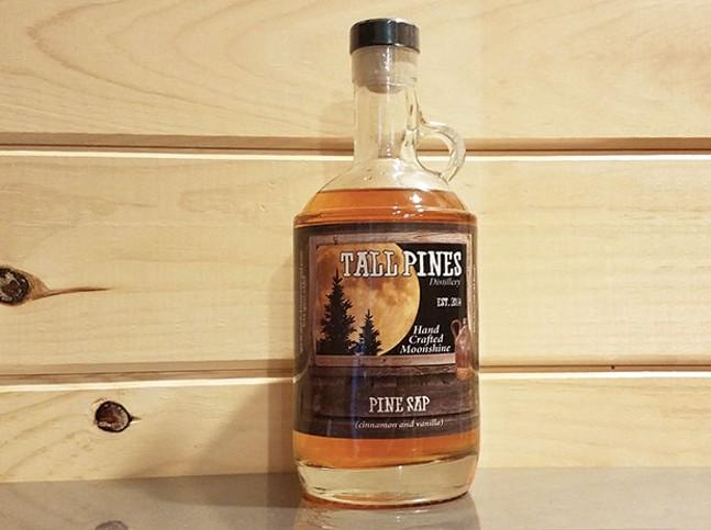 tall-pines-distillery.jpg
