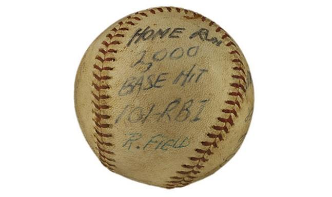 6-ball.jpg
