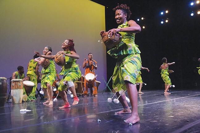 sl_danceafrica_29.jpg