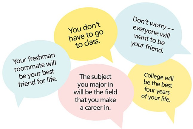 9-quotes.jpg