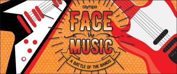 facethemusic-webbanner-600x250.jpg