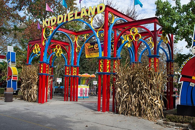 kennywood3.jpg