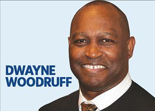 dwayne-woodruff.png
