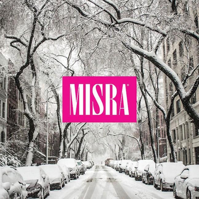 musicside_misra_47.jpg