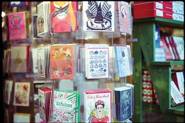 shoplocal_cards.jpg