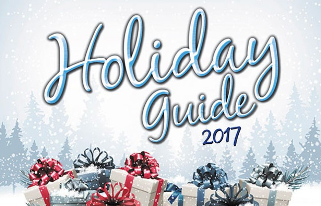 pittsburgh-local-holiday-guide-2017.jpg