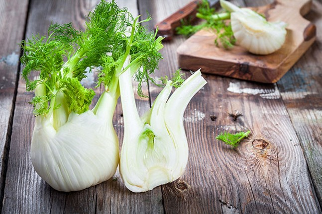 recipeweb_fennel_50.jpg