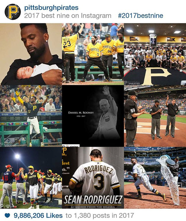 pittsburghpirates_bestnine.jpg