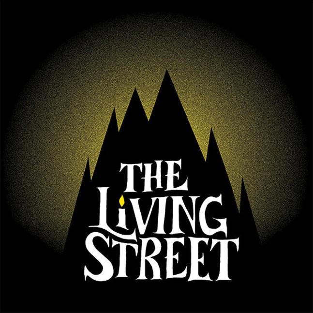musicside_thelivingstreet_04.jpg