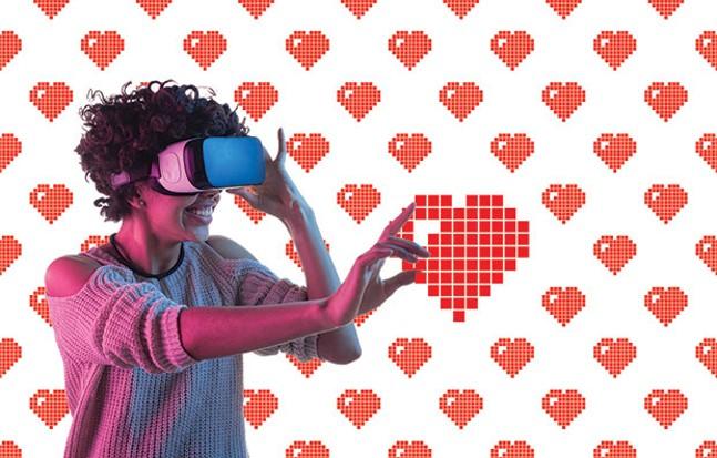 vr-virtual-reality-dating.jpg