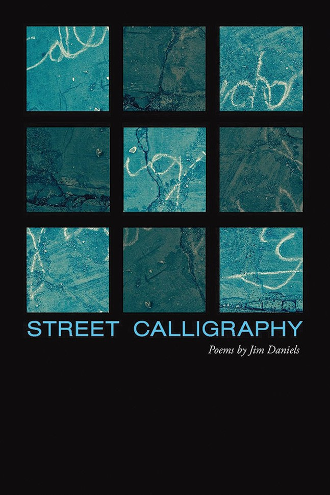 art3_streetcalligraphy_07.jpg