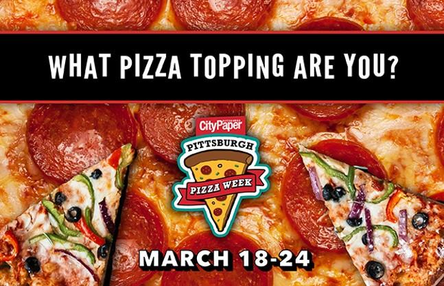 pizza_quiz_header.jpg