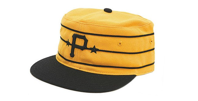pirates-hat.jpg