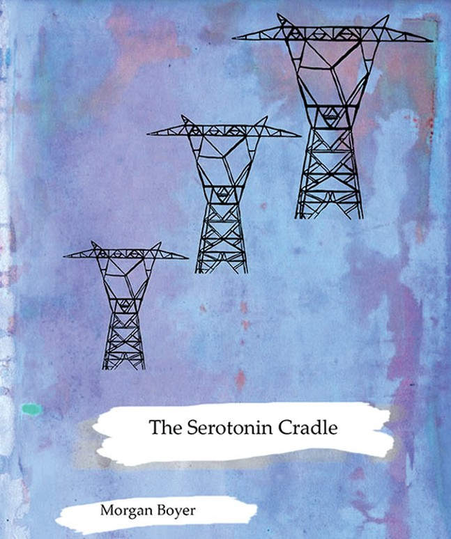 art10_the-serotonin-cradle_bookcover.jpg