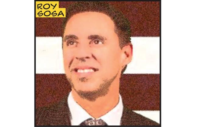 news1-roysosa.jpg