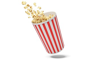 8-moviepopcorn.jpg
