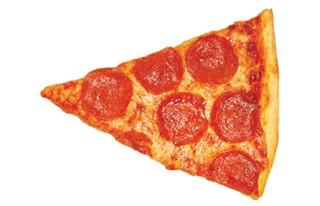 11-pizza.jpg