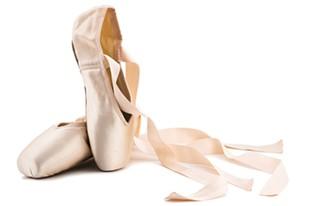 16_ballet.jpg