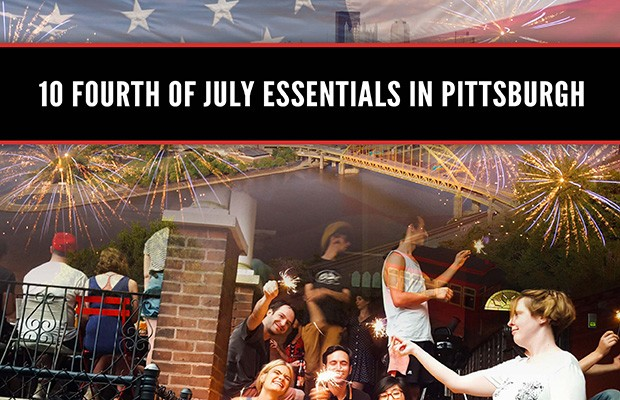 4_of_july_quiz_header.jpg