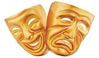 21-masks.jpg