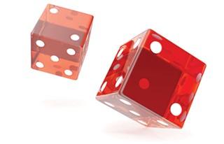 23-casino.jpg