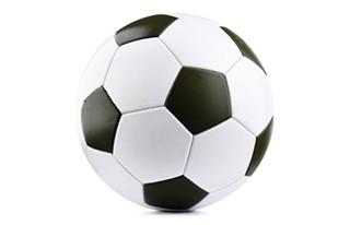 29-soccer.jpg