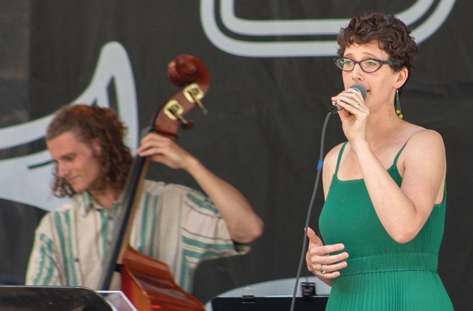 31-jazzfest.jpg