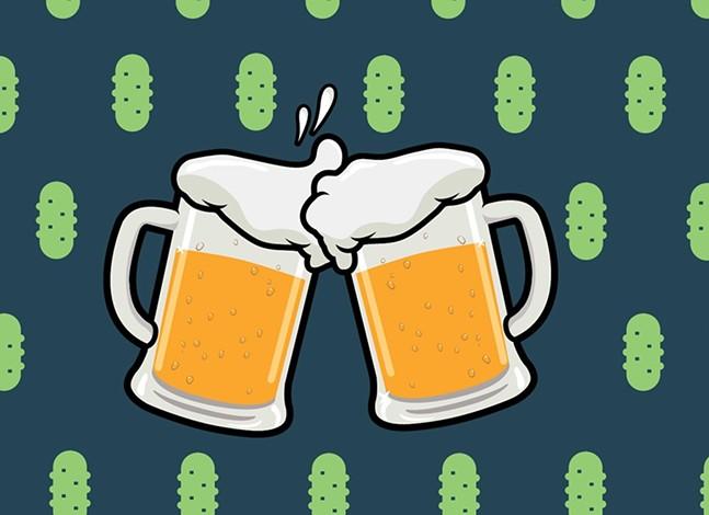 pickle_beer_pittsburgh_city_paper.jpg