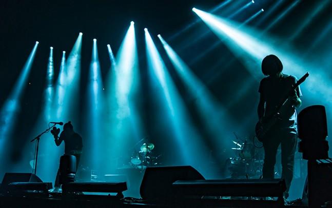 3-radiohead.jpg