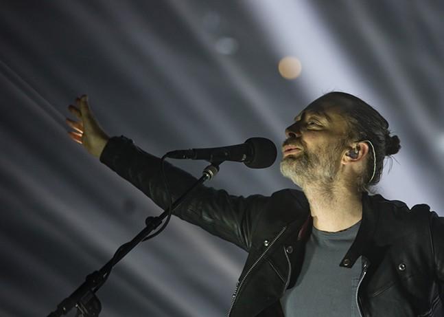 4-radiohead.jpg