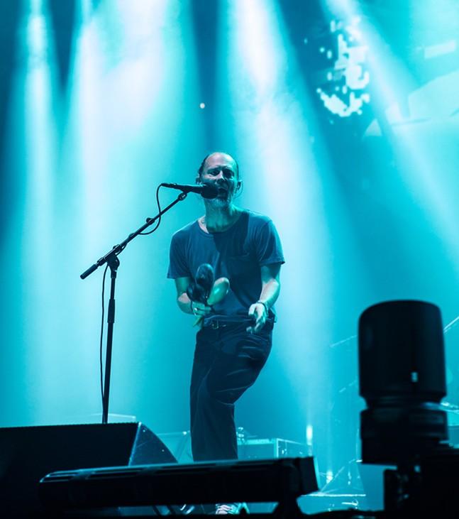 10-radiohead.jpg