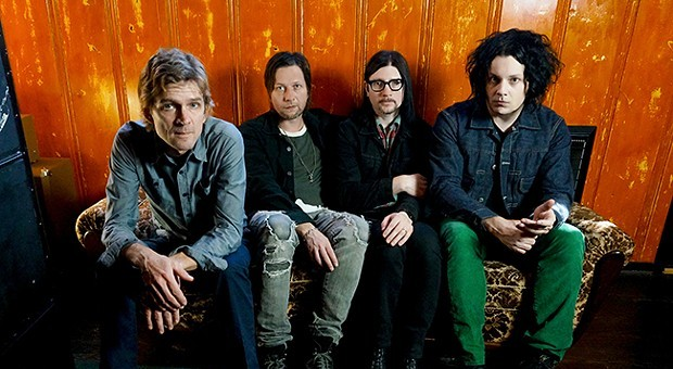 This week in summer activities includes Riverboat Birding and The Raconteurs