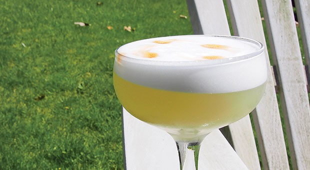South American spirits are perfect for summer-time sipping