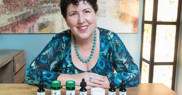 Despite its thousands of uses, industrial hemp is often overshadowed by marijuana
