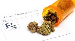 <i>Pittsburgh City Paper</i> obtains bipartisan state House task force recommendations on medical marijuana
