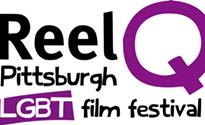 Preview: ReelQ film festival runs Oct. 11-14
