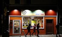 Cilantro & Ajo brings Venezuelan Street Food to South Side
