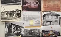Miniature Railroad & Village cements Donora into its visual history