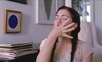Experimental filmmaker Melika Bass makes Pittsburgh debut at Silver Eye