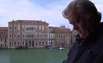 Steve Bannon documentary <i>The Brink</i> is both fascinating and repulsive - but mostly repulsive