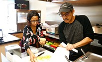 Ribs N Bread brings South Carolina barbecue to Oakland