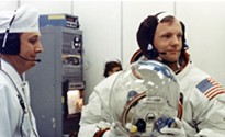 Apollo 11 documentary <i>Armstrong</i> is perfect for space fans and classrooms