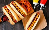 Which hot dog cooking method are you? Take our quiz to find out!