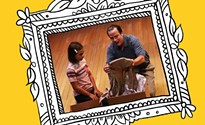 Queer coming-of-age memoir <i>Fun Home</i> brings laughter, tears, and incredible young talent to the stage