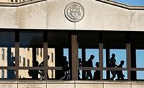 Pennsylvania Labor Relations Board orders second vote for Pitt Grad Union