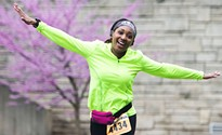 The Allegheny 9 racing series is drawing runners to the county's park system