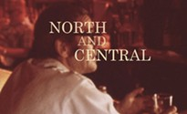 Bob Hartley's <i>North and Central</i>
