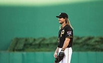 Predictions for the second half of the Pittsburgh Pirates season