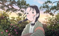 <i>In This Corner of the World</i>