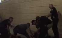 Video of alleged police brutality incident in Pittsburgh draws ire, raises questions